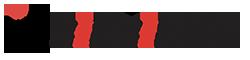 Zippo® Mỹ Chính Hãng 100% - Bảo Hành Hậu Mãi Miễn Phí 100% - Zippozippo.Com