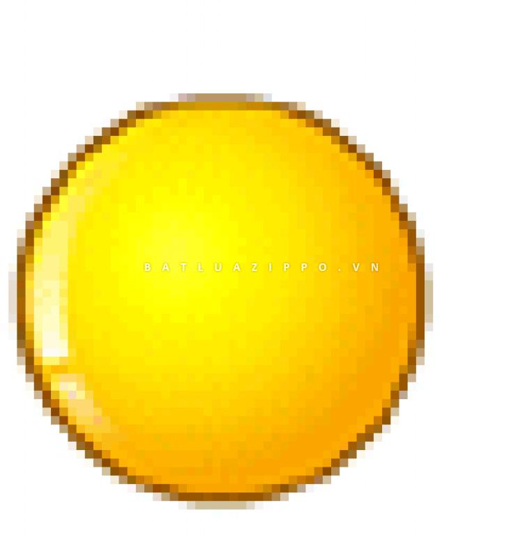 Bật lửa Zippo Long mã chính hãng vỏ được mạ vàng được gia công tỉ mỉ từng chi tiết nhìn rất sắc nét