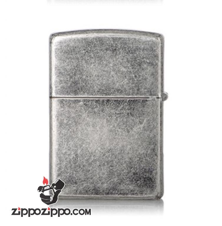 Bật lửa Zippo phiên bản MacArthur