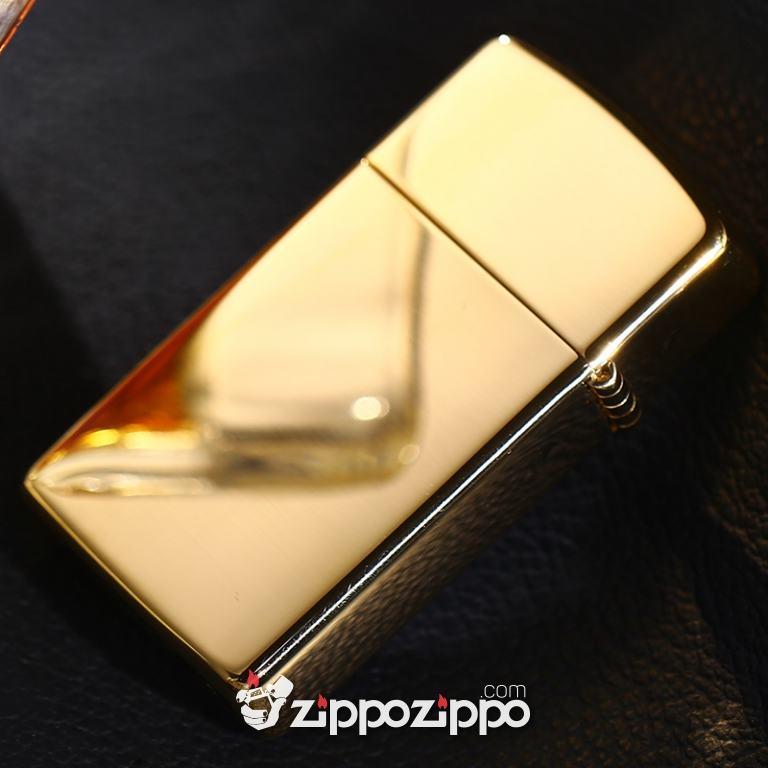 Zippo 1654B