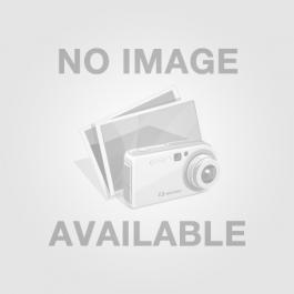 Bao da đen bóng đựng Zippo chính hãng - Mã SP: ZPC0181