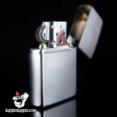 Bật lửa Zippo chính hãng 205 75 Year