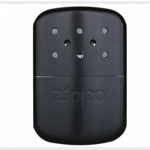 Bật lửa Zippo phiên bản Genuine sưởi ấm tay
