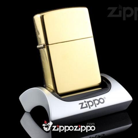 Đế Trưng Bày Zippo