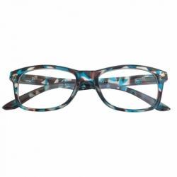 Mắt kính Zippo Blue Readers - 31Z-PR31-150 - Mã SP: ZPK0034