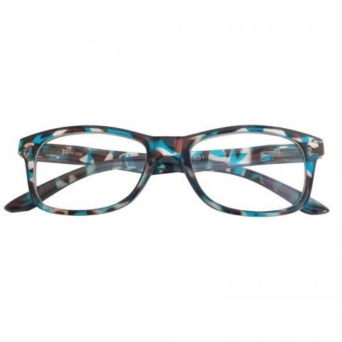 Mắt kính Zippo Blue Readers - 31Z-PR31-150