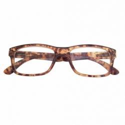 Mắt Kính Zippo Brown Readers - 31Z-PR30-300 - Mã SP: ZPK0063