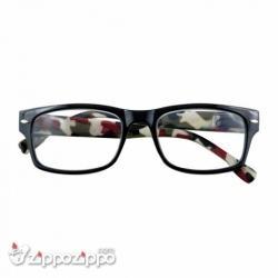 Mắt Kính Zippo Camo Readers - 31Z-B4-CAM250 - Mã SP: ZPK0011