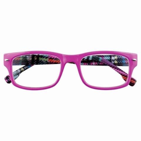 Mắt Kính zippo Fuchsia Readers - 31Z-B4-RED100