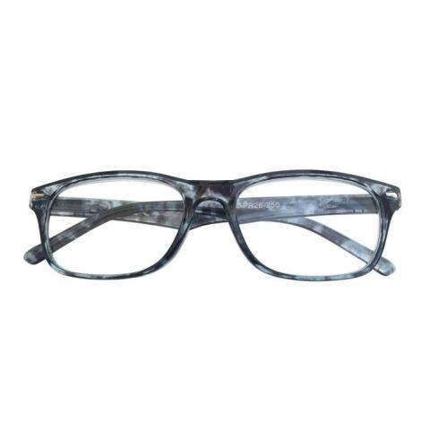 Mắt Kính zippo Grey Readers - 31Z-PR26-250