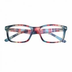 Mắt Kính Zippo Pastel Readers- 31Z-PR24-200 - Mã SP: ZPK0035