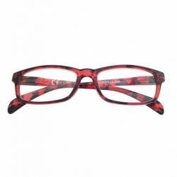Mắt Kính Zippo Red Pattern Readers -: 31Z-PR20-100 - Mã SP: ZPK0064