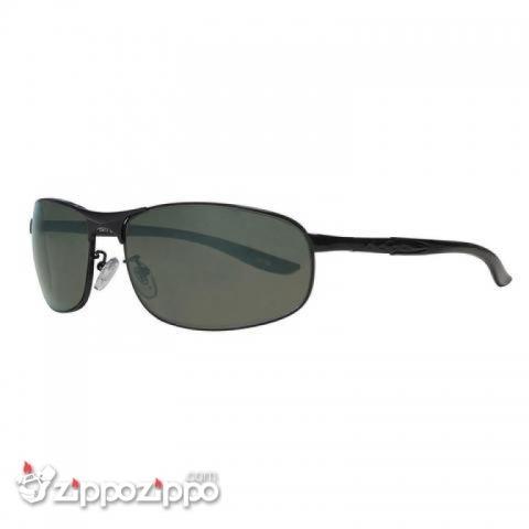 Mắt Kính Zippo Wrap Sunglasses - OB27-01