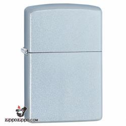 Vỏ Zippo 205 Chính Hãng ( Không ruột ) - Mã SP: LKZ005