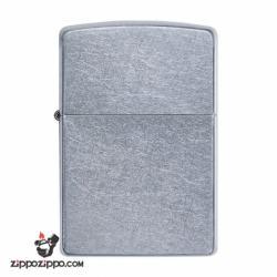 Vỏ Zippo 207 Chính Hãng ( Không ruột ) - Mã SP: LKZ007