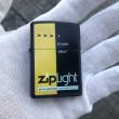 Zippo hình Zip Light sản xuất năm 2012 (cái)
